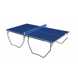 Mesa de Ping Pong 1007