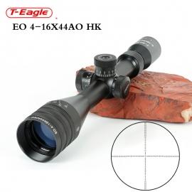 Luneta T-Eagle 4-16x44 HK