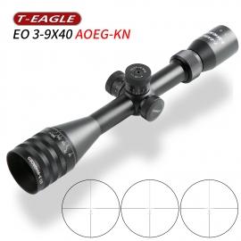 Luneta T-Eagle EO 3-9X40 AOEG KN