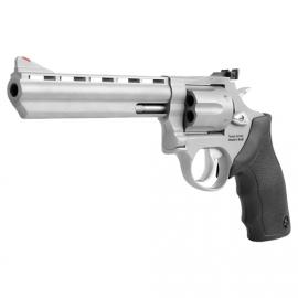 Revólver Taurus 889 Inox Fosco 6 Polegadas 6 tiros Calibre 38