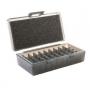 Caixa Shotgun 50 unid. 9mm /.380