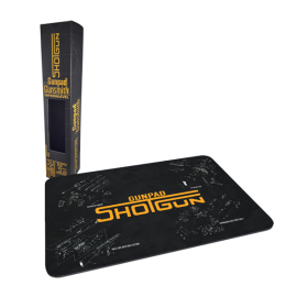 GunPad da Shotgun