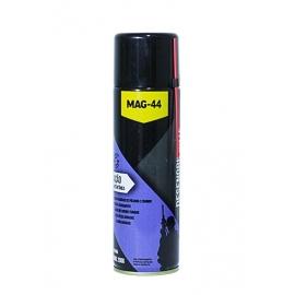 Desengripante MAG-44