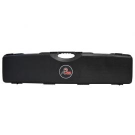 Case para Armas Longas 110x24x7 - AVB-C110