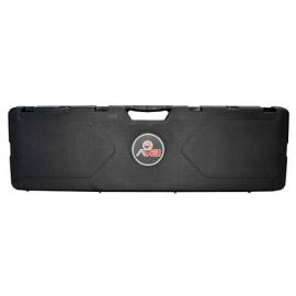 Case para Armas Longas 98x30x8 - AVB-C98