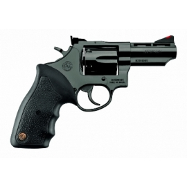 Revólver Taurus 88 Oxidado Calibre 38