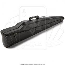 Caixa Plano 1301-02 para Arma Longa com Luneta