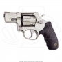 Revólver Taurus 817 Inox 7 tiros 2 Polegadas Calibre 38