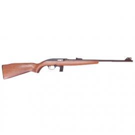 Rifle 7022 CBC Calibre 22 Semi Automática 10 tiros