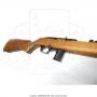 Rifle 7022 cbc calibre 22 semi automatica 10 tiros 8