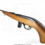 Rifle 7022 cbc calibre 22 semi automatica 10 tiros 13