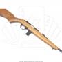 Rifle 7022 cbc calibre 22 semi automatica 10 tiros 15