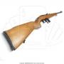 Rifle 7022 cbc calibre 22 semi automatica 10 tiros 19