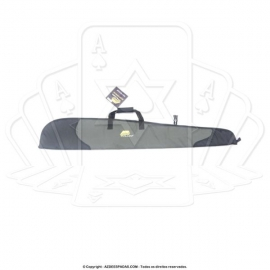 Capa de Tecido Acolchoado para Arma Longa 25423