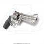 Revolver taurus 838 inox 4 polegadas 8 tiros calibre 38 2