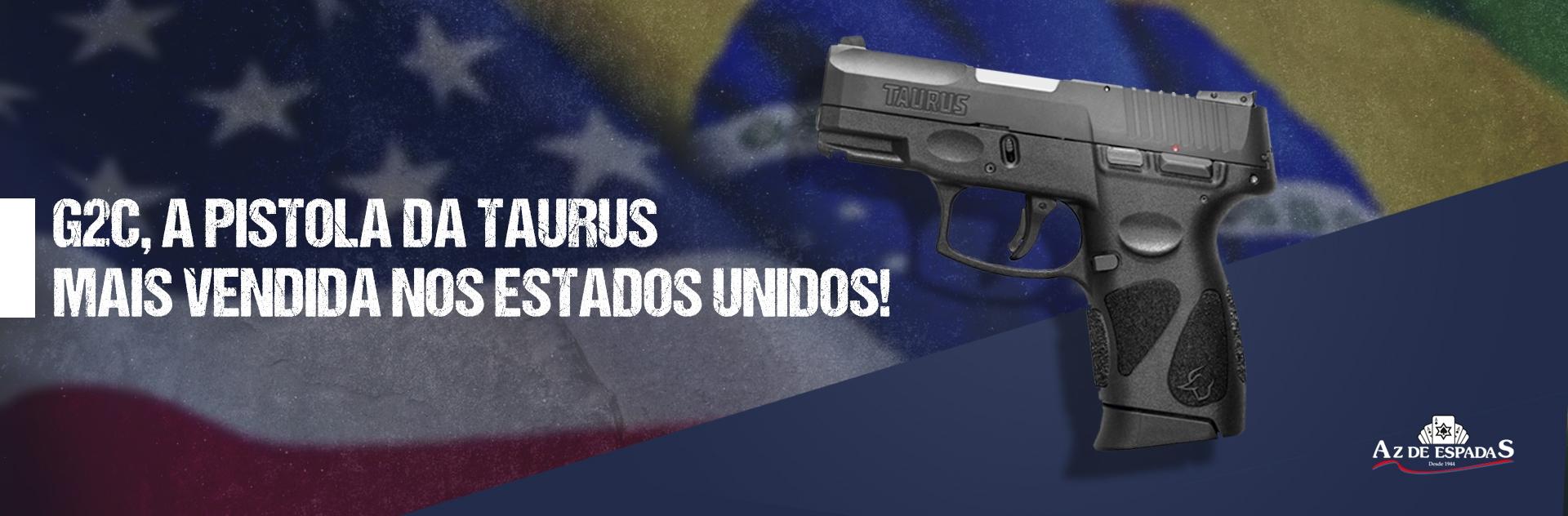 G2C Taurus